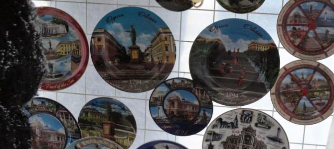 De ce merita Odessa vizitata la timp?