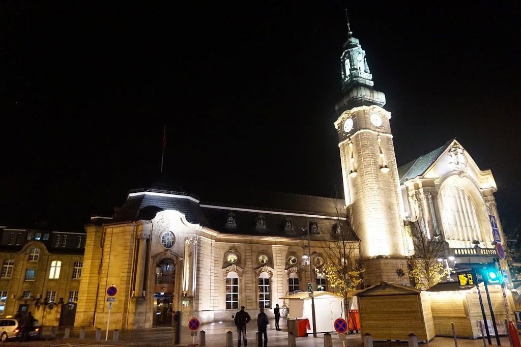 Brasov Luxemburg transport persoane