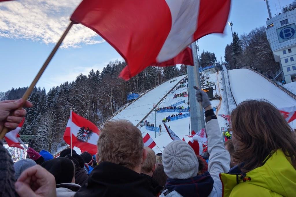 steag austria bischofshofen