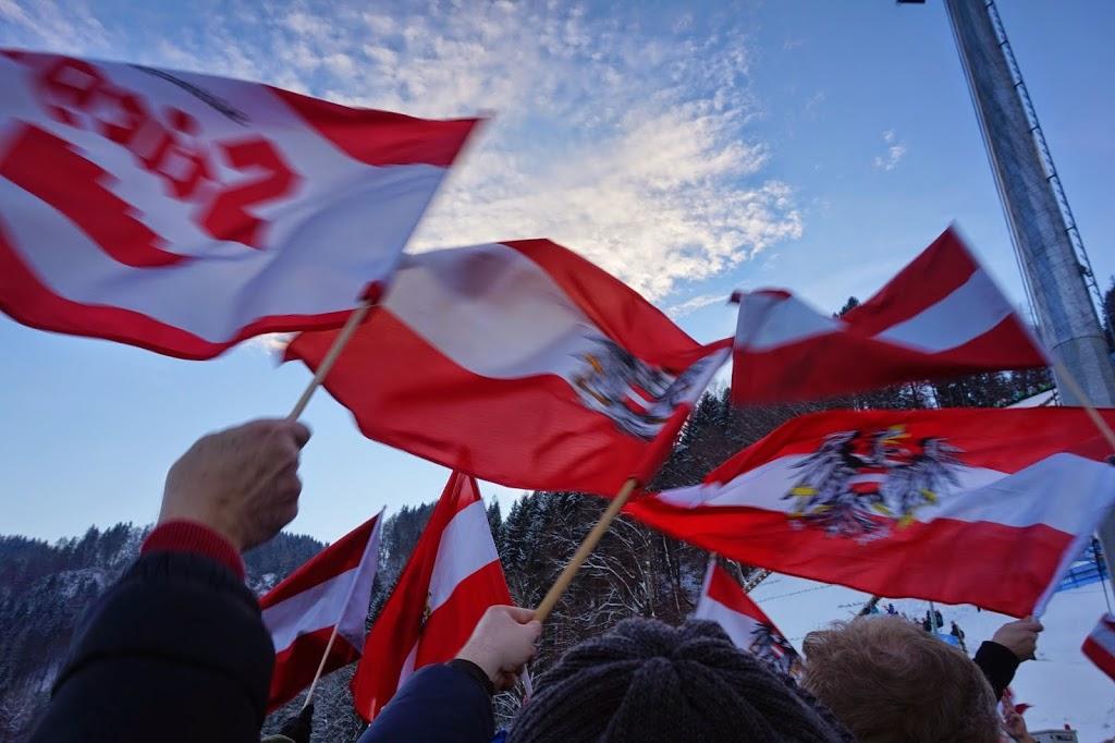 steaguri multe