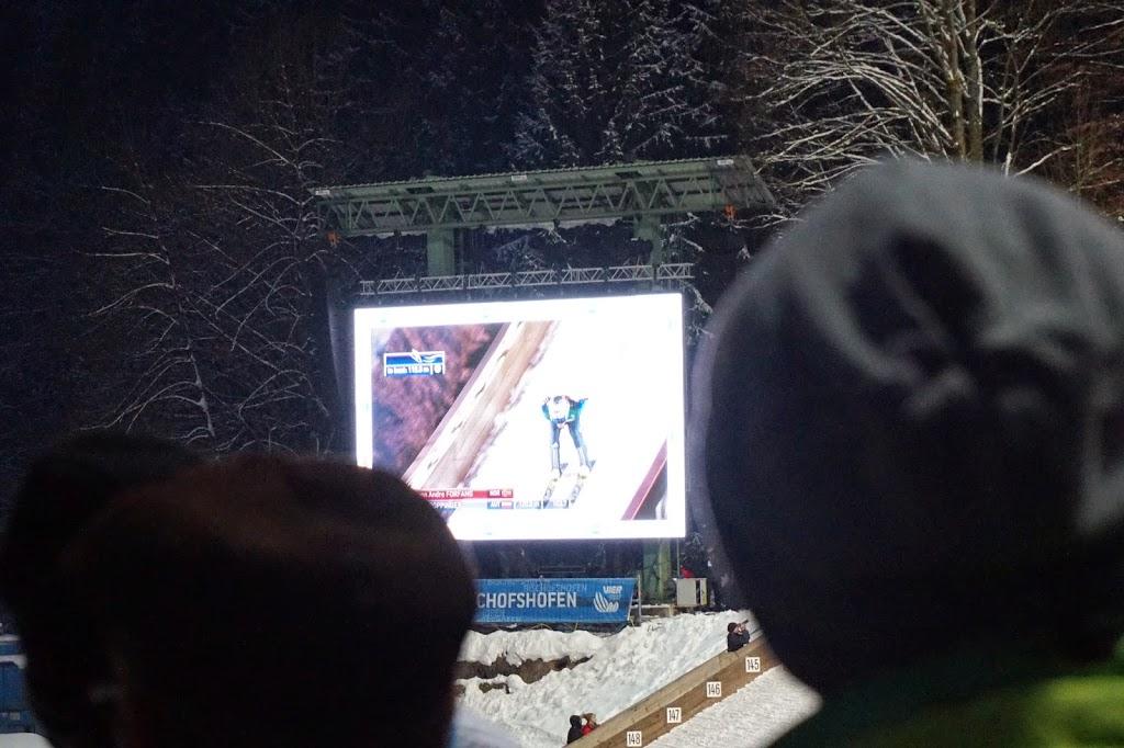 saritura ski