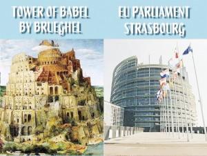 turnul-babel-strasbourg