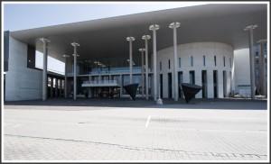 05.Konzerthaus
