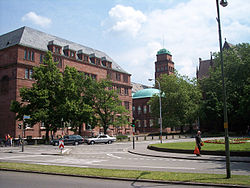 250px-Universität_Freiburg_Kollegiengebäude_I_(Altbau)