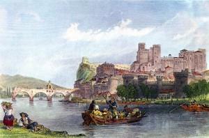 Avignon_boat_scene_c1840