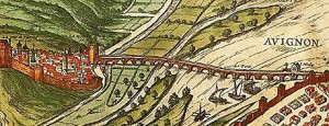 gravure-pont-avignon
