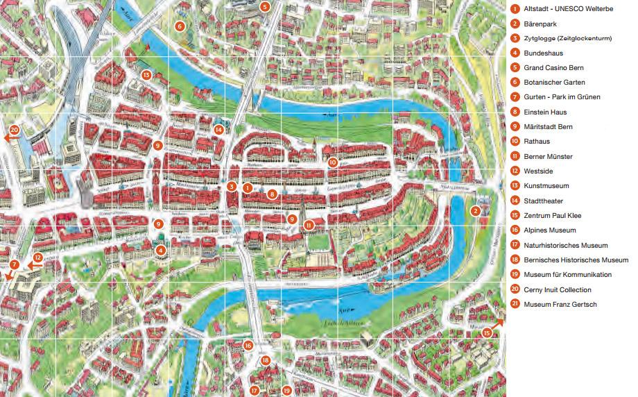 Berna_Map