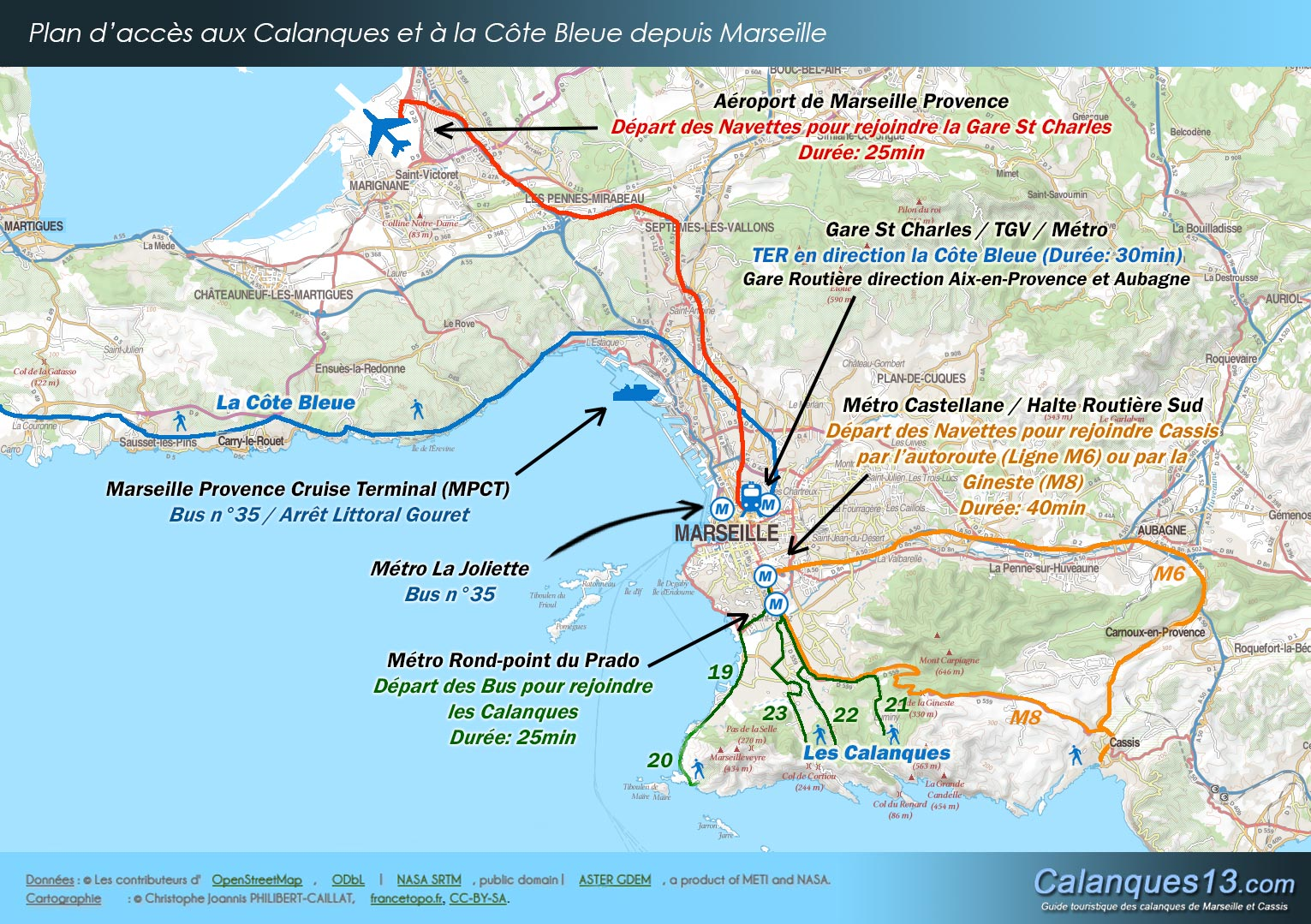 plan-acces-calanques