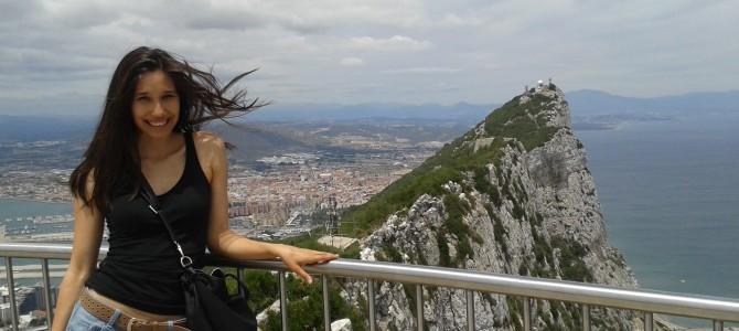 Gibraltar – O aventura la capatul Europei