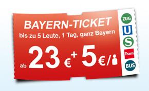 BBOM_12_2014_Ticketerhoehungen_1200px-a8aac0b1