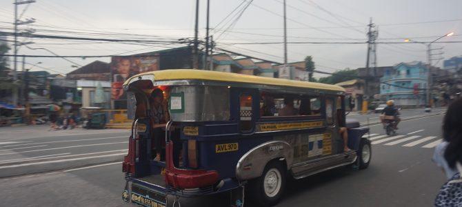 Supraviețuind Manilei, Filipine. Partea 1. Singurul oras în care nu m-aș mai intoarce niciodată.