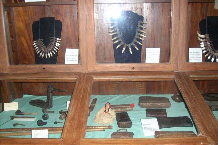 banauemuseum36