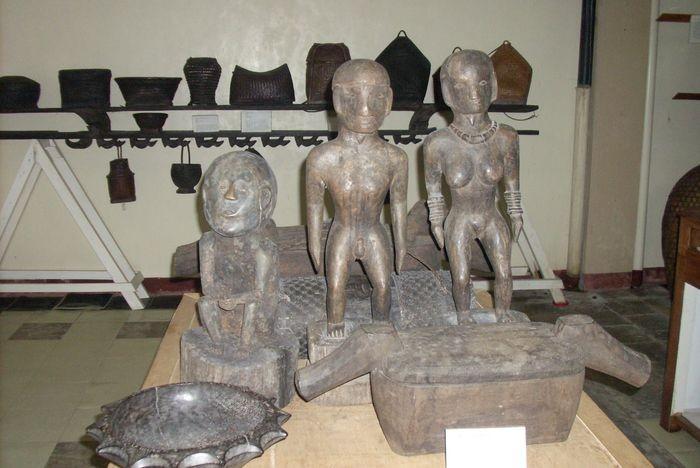 banauemuseum39