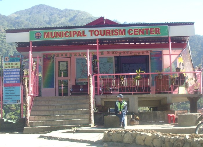 tourcenter1