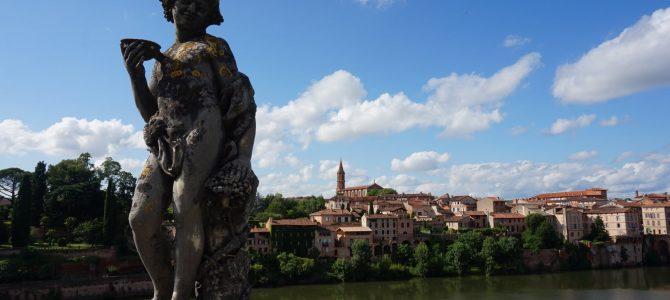 O excursie in Sud Vestul Frantei. Traseu, sfaturi si buget.