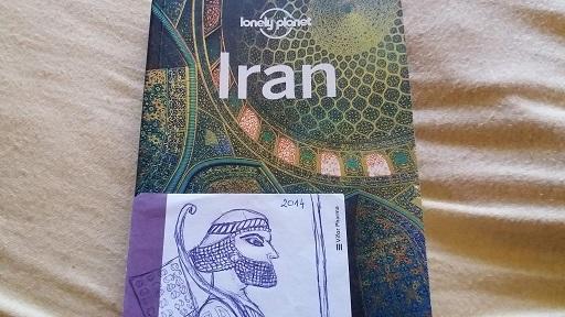 Iran – Un vis aproape devenit realitate