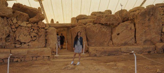 Templele megalitice din Malta – Printre cele mai vechi monumente din lume