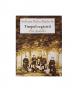 Fii Avdellei – Timpul regasirii. Nu doar o carte despre aromani, un roman istoric de aventura.